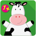 Moo & animals – kids game for toddlers from 1 year 1.7.7