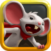 MouseHunt Idle Adventure RPG  1.103.0 for Android