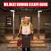 Mr:Meat Horror Escape Room Grannie Free Hints 2.0