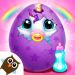 My Baby Unicorn Virtual Pony Pet Care & Dress Up  9.0.24 for Android