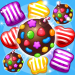 My Jelly Bear Story: New candy puzzle 1.3.0