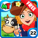 My Town : Farm Life – Animals & Farming for Kids  1.09 for Android