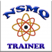 National Science and M ath Quiz Trainer (nsmq) 1.0.1