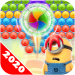 New Bubble Shooter For Kids 1.9.0