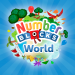 Numberblocks World 0.0.8