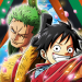 ONE PIECE TREASURE CRUISE  10.2.0 for Android