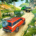 Offroad Vehicle – SUV Driving & Parking 1.4