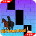 Old Town Road Piano Tiles 2020 1.0.1