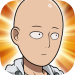 One-Punch Man: Road to Hero 2.0  2.3.8