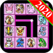 Onet Animals 2020 – Connect Animal Classic 1.2.2
