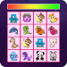 OnetM Puzzle – Connect animal 1.0.10