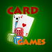 Online Card Games King – Play card games for free 1.5