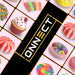 Onnect – Pair Matching Puzzle 2.8.6
