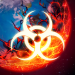 Outbreak Infection: End of the world 3.0.6
