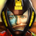 Outpost Mars 2050: Alien Shooter Survival Game 1.2