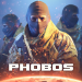 PHOBOS 2089: RPG Shooter