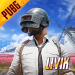 PUBG MOBILE – NEW MAP: LIVIK 1.0.2