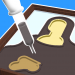 Paint Dropper 1.7.8