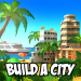 Paradise City – Island Simulation Bay 2.4.4