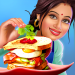 Patiala Babes : Cooking Cafe – Restaurant Game