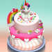 Perfect Cake Maker 0.8