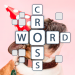 Picture crossword — find pictures to solve puzzles 1.12