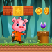 Piggy Jungle Escape Adventure World 1.0.2