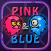 Pink and Blue – Puzzle Games 0.7