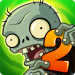 Plants vs Zombies™ 2 Free  8.7.3 for Android
