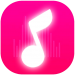 Player Music Mp3 V19  5.8.9