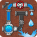 Plumber: Water Pipe Puzzle 3.6.8
