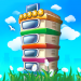 Pocket Tower: Building Game & Megapolis Kings  3.20.10