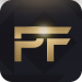 Pokerfishes – Host online games 1.0.23