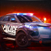 Police Chase vs Thief: Police Car Chase Game 1.8