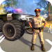 Police Truck Gangster Car Chase 1.1.5