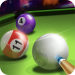 Pooking – Billiards City  3.0.7 for Android