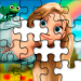Princess Puzzles Games for Girls  4.10.01