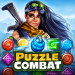 Puzzle Combat: Tactical Matching Action RPG 26.0.1