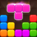 Puzzle Master Challenge Block Puzzle  1.6.4 for Android