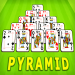 Pyramid Solitaire 3D Ultimate 1.2.3