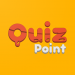 Quiz Point (Play & Win Recharge Cards)  1.33.0