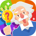 Quizdom 2 – The Most Popular Trivia Game Here! 1.0.8
