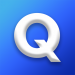 Quizingle – Play Quiz and Earn Exciting Rewards 1.1.850