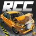 RCC – Real Car Crash 1.1.1