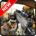 Real Cover Shooter Commando: action game 2020 1.0.51