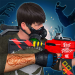 Real Zombeast Shooting – New Zombie Survival Games 1.2