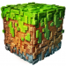 RealmCraft with Skins Export to Minecraft 5.1.2