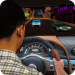 Retro Car Driving School: Real Car simulator 2019 1.2