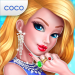 Rich Girl Mall – Shopping Game  1.2.1 for Android