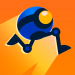 Rolly Legs  3.2.2 for Android